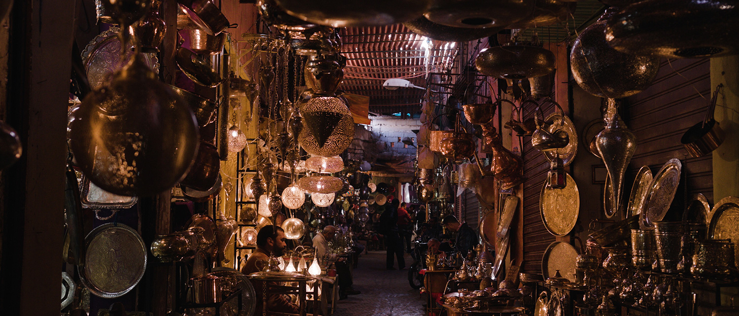 Trouwfilm-Samir-Atva-kasbah-bab-ourika-marrakech-morocco-wedding-film-videographer-atlas-mountains-3