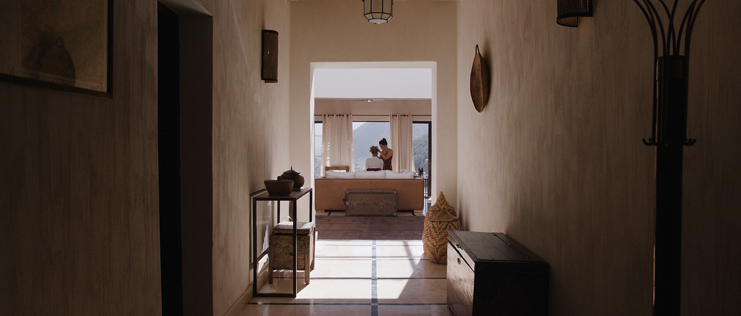 Trouwfilm-Samir-Atva-kasbah-bab-ourika-marrakech-morocco-wedding-film-videographer-atlas-mountains-8