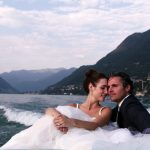Destination Wedding Film: Laurens-Jan & Gwen // Lake Como, Italy