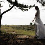 the-dreamers-trouwfilm-videograaf-amsterdam-wedding-cinema-jeroon-estelle