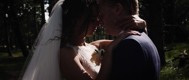 trouwfilm-jeroon-estelle-vogelenzang-beachclub-bloemendaal-bruiloft-film-video-videograaf-amsterdam-dreamers-12