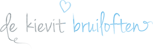 De-Kievit-Bruiloften-logo-x-klein copy