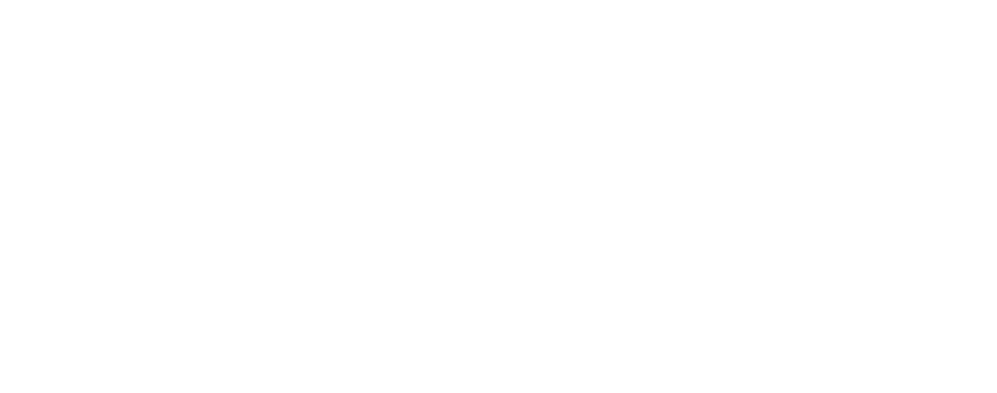 The Dreamers maken onvergetelijke trouwfilms op een persoonlijke, creatieve wijze.