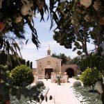 Destination Wedding Film: Benjamin & Delphine // Alicante, Spain