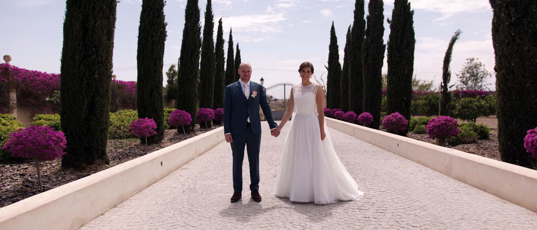 alicante-spain-destination-wedding-spanje-trouwfilm-videograaf-amsterdam-the-dreamers-trouwvideo-benjamin-delphine-italie-toscane-damon2