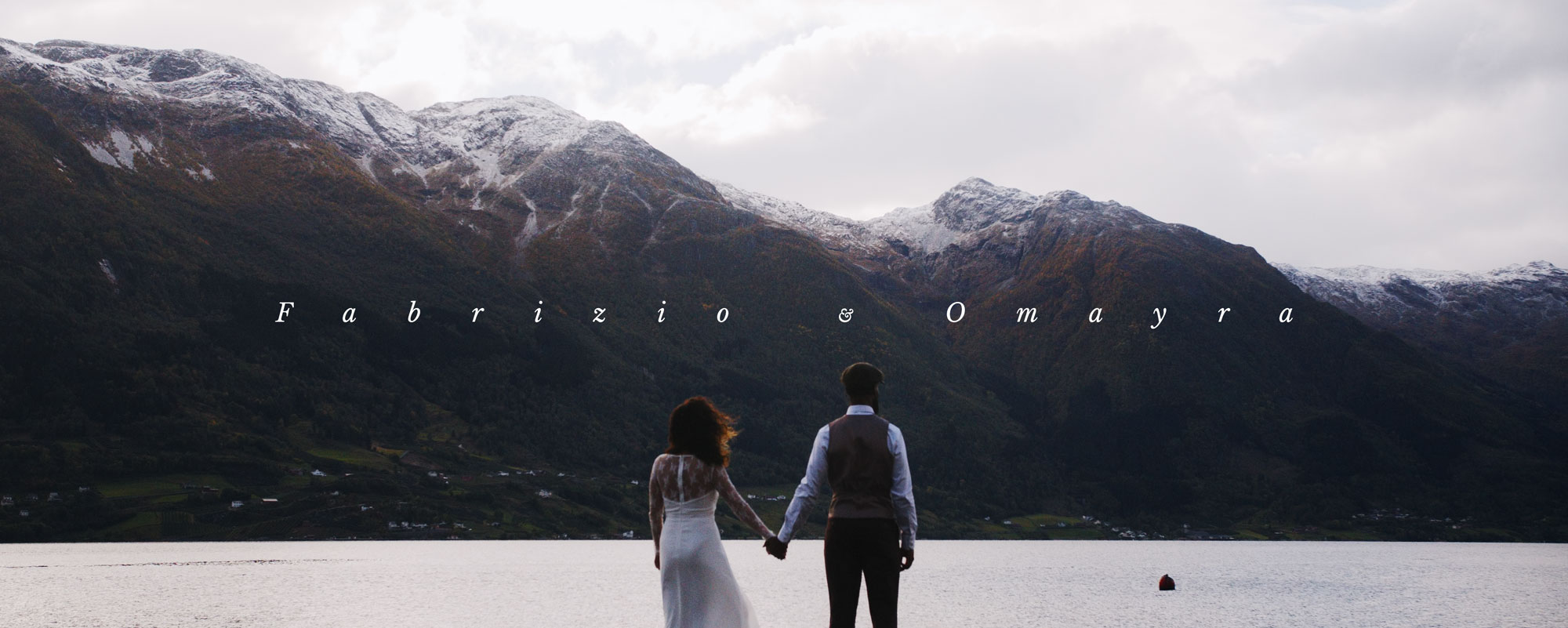 elopement-bruiloft-noorwegen-trolltunga-wedding-norway-videograaf-dreamers-blackmagic-bmpcc4k-fabrizio-omayra