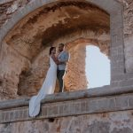 Marokko Elopement Film: Donovan & Babette (teaser)