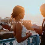 Morocco Elopement Film: Donovan & Babette (teaser)