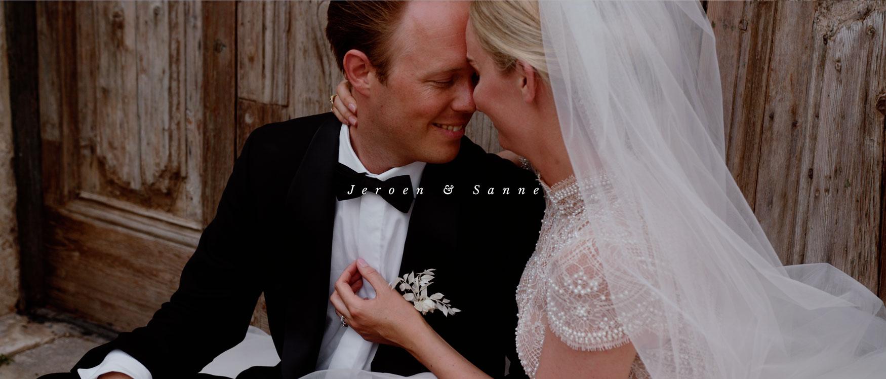 jeroen-sanne-wedding-ostuni-puglia-bruiloft-videograaf-trouwfilm-videographer-dreamers-amsterdam-trouwvideo-destination-wedding-web