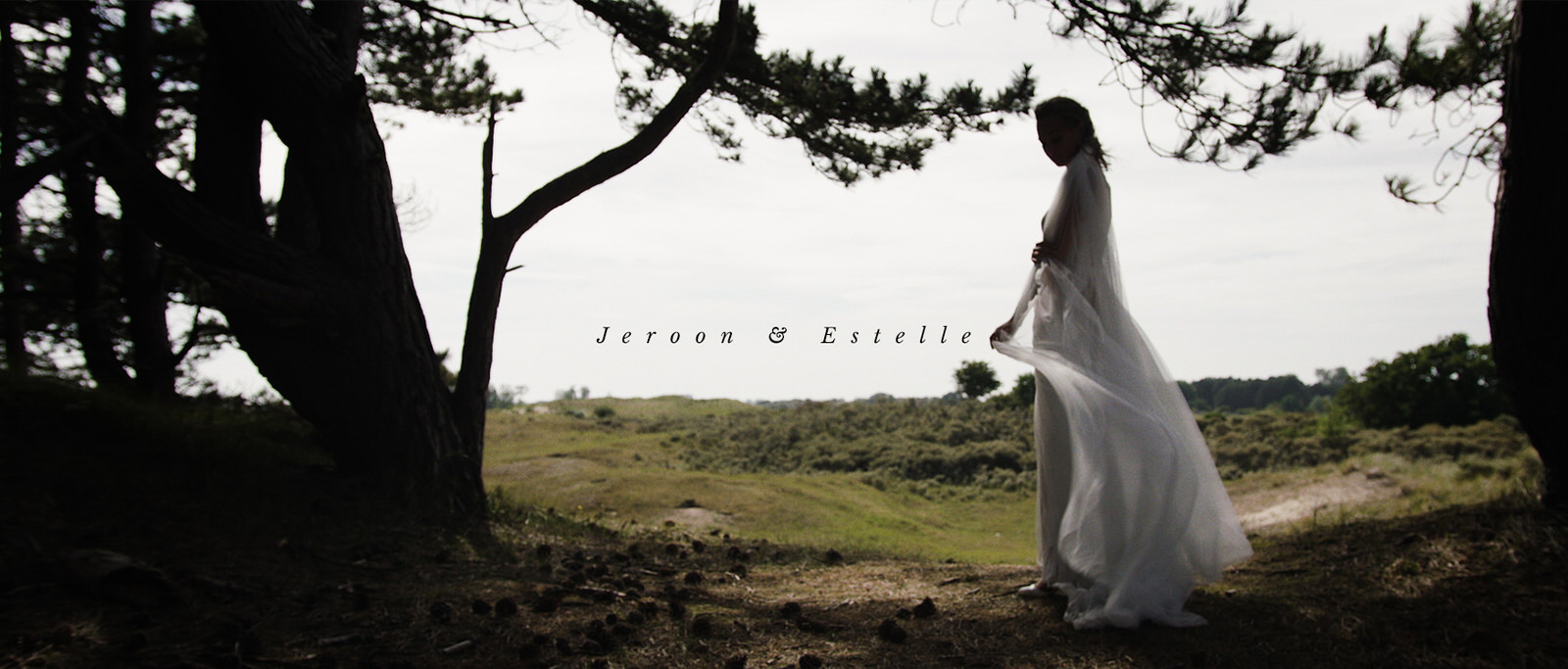 jeroon-estelle-trouwfilm-trouwvideo-videograaf-dreamers-amsterdam-rotterdam-hulstkampgebouw-drone-4k-web