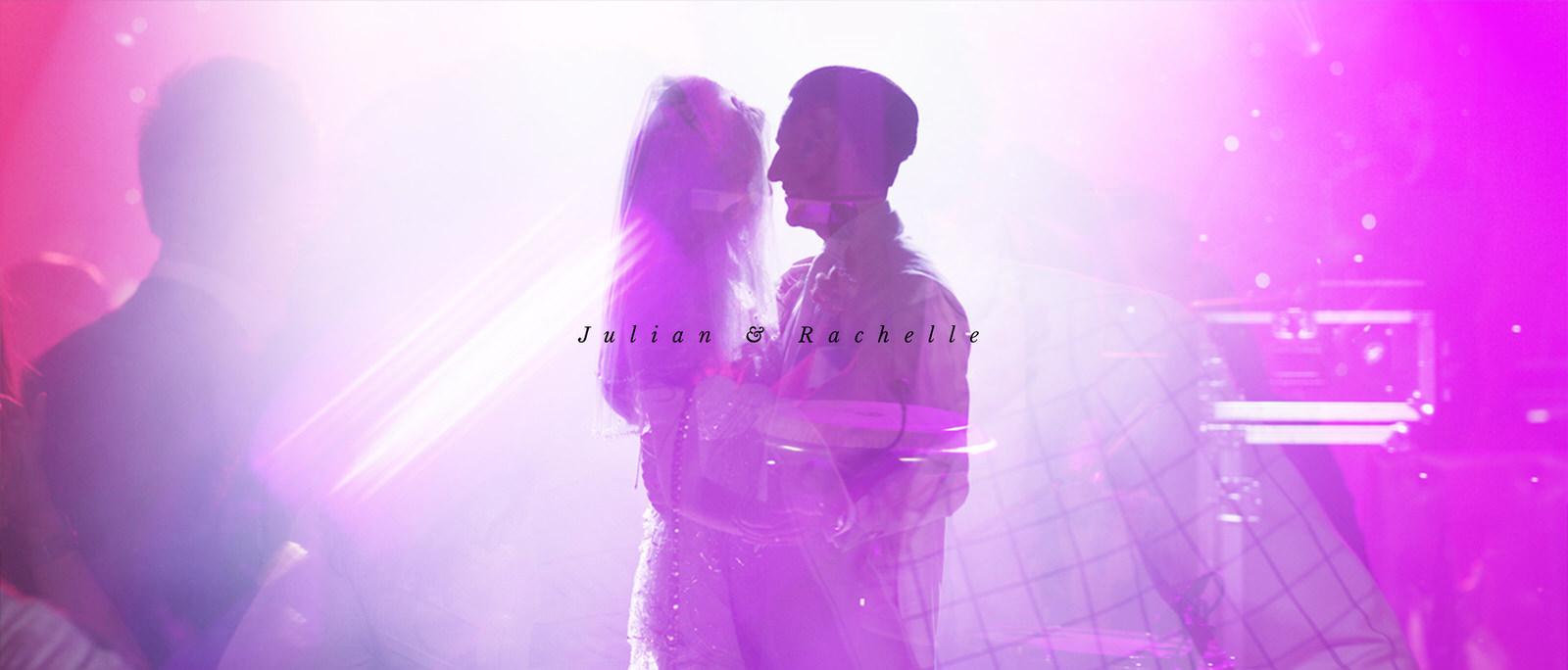 julian-rachelle-trouwfilm-trouwvideo-videograaf-dreamers-amsterdam-rotterdam-hulstkampgebouw-drone-4k-web