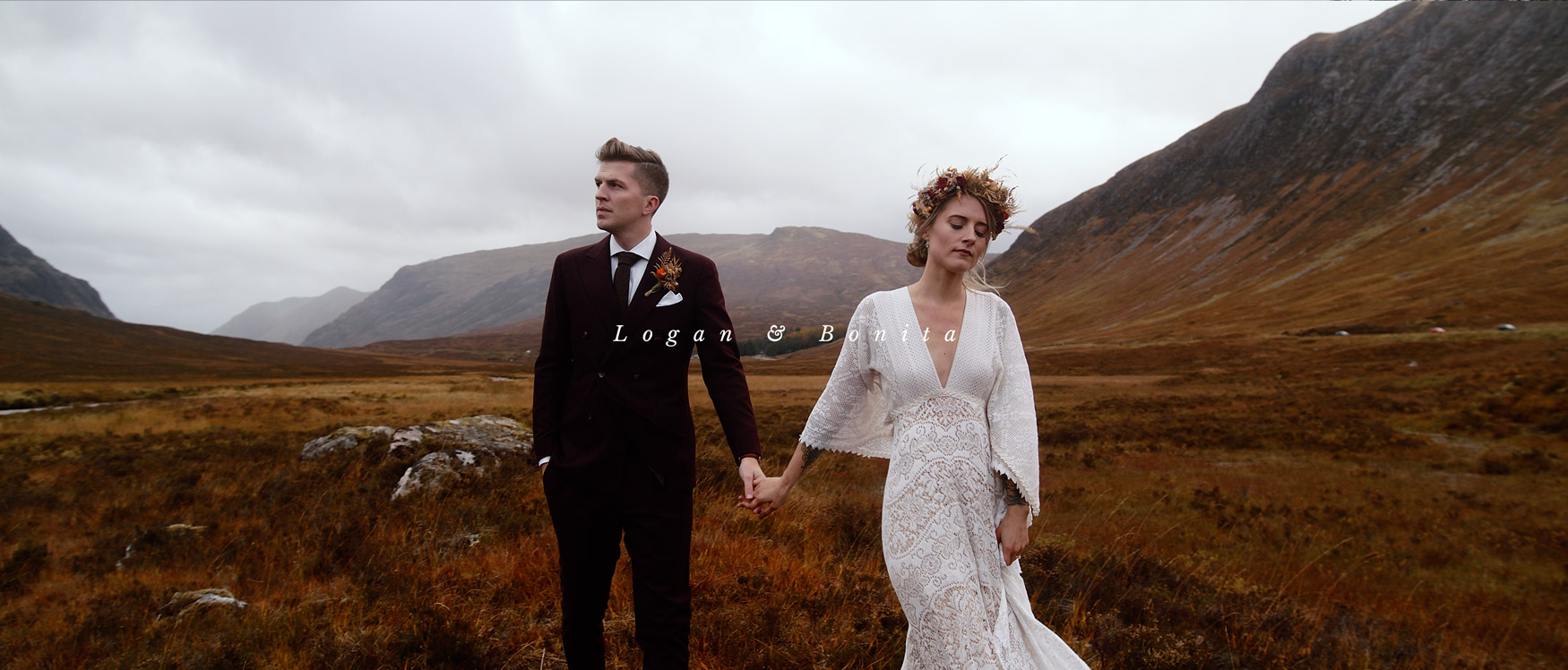 logan-bonita-schotland-scotland-glencoe-elopement-bruiloft-videograaf-trouwfilm-videographer-dreamers-amsterdam-trouwvideo-destination-wedding-web-1750px
