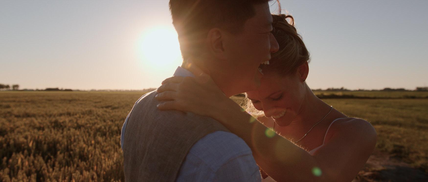 nathan-nikita-trouwfilm-trouwvideo-videograaf-videographer-wedding-film-the-dreamers-amsterdam-bruiloft-hayema-heerd-amsterdam-40