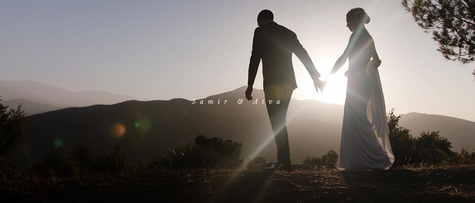 samir-atva-morocco-marokko-essaouira-wedding-film-video-dreamers-ursa-mini-bmpcc4k-blackmagic-trouwfilm-videograaf-amsterdam-atlas-kasbah-bab-ourika-1-1