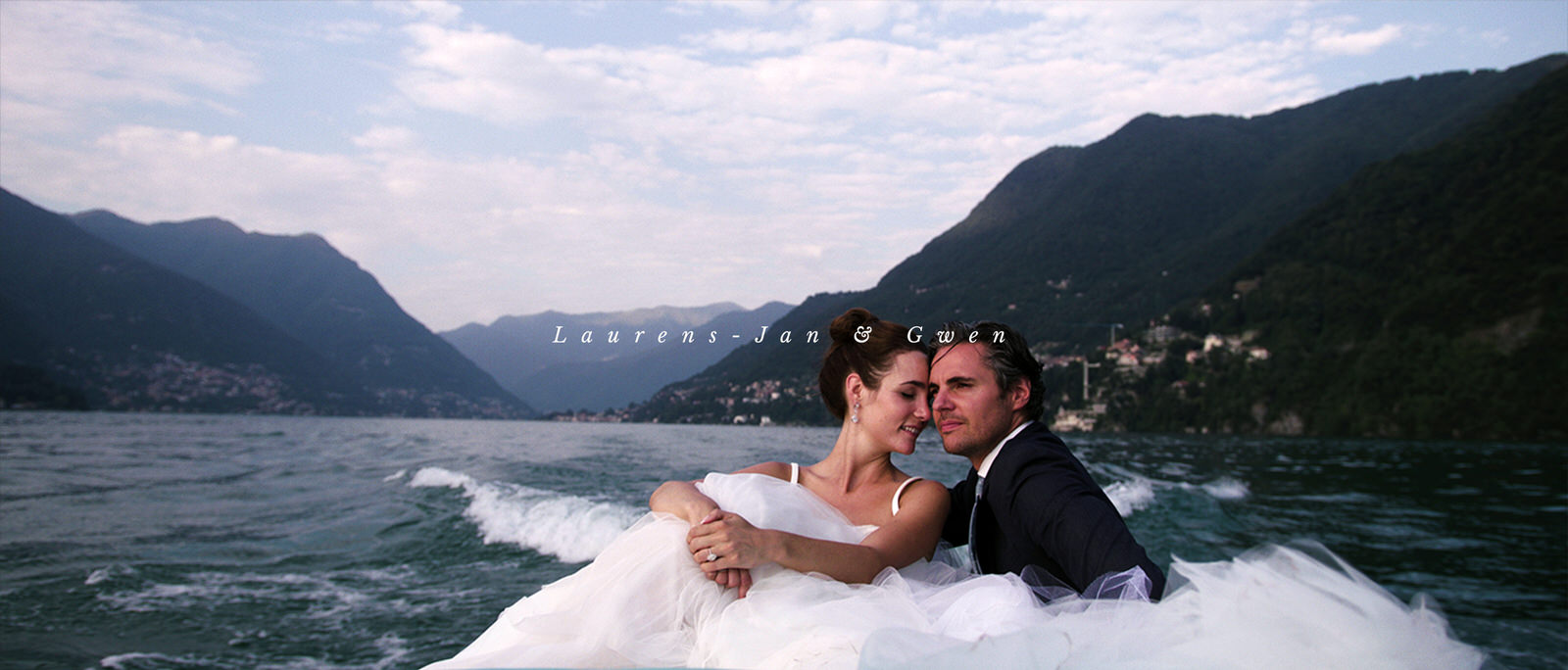 the-dreamers-trouwfilm-videograaf-amsterdam-wedding-cinema-destination-wedding-lake-como-italy-comomeer-laurens-jan-gwen-2