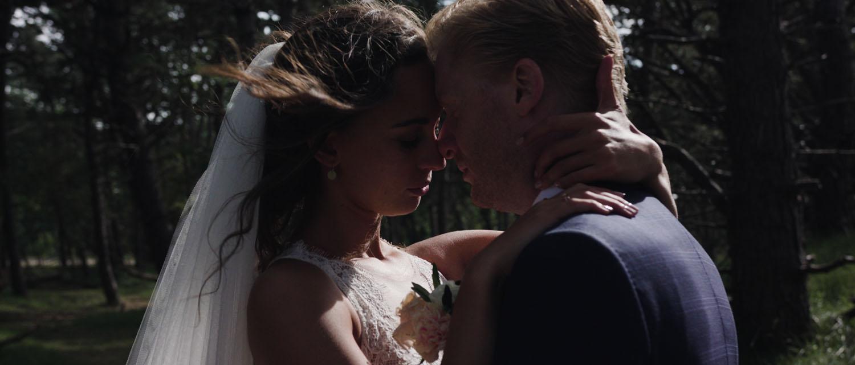 trouwfilm-jeroon-estelle-vogelenzang-beachclub-bloemendaal-bruiloft-film-video-videograaf-amsterdam-dreamers-3