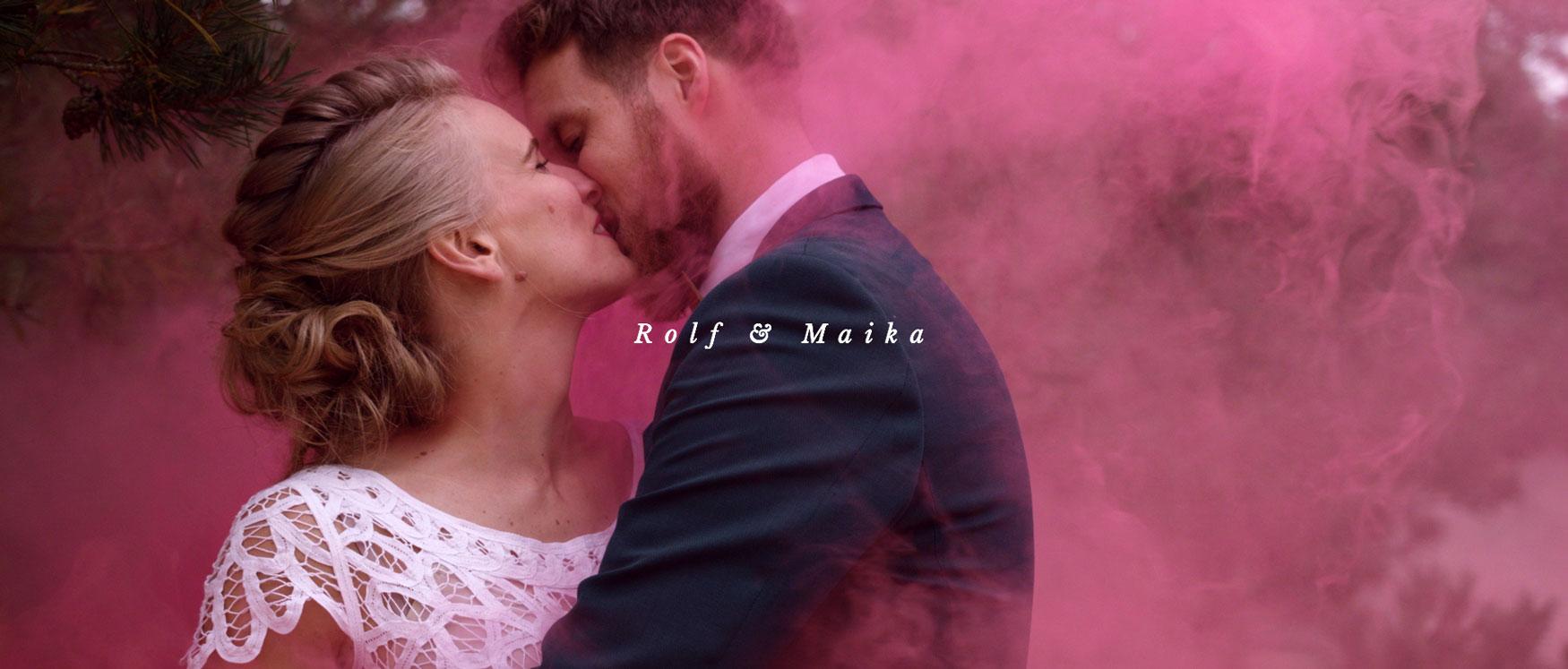 trouwfilm-videograaf-dreamers-amsterdam-trouwvideo-wedding-film-video-videographer-rolf-maika-web-1750